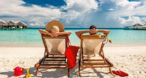How 3D Can Help You Honeymoon Getaway