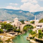 Bosnia Herzegovina's Mostar: More than just a Bridge