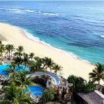 Top Honeymoon Getaways in Indonesia