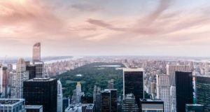 Planning the Perfect Honeymoon in New York: Our Top Tips