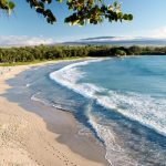 Your Romantic Big Island Honeymoon: A Guide