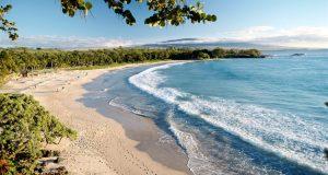 Your Romantic Big Island Honeymoon: A Guide