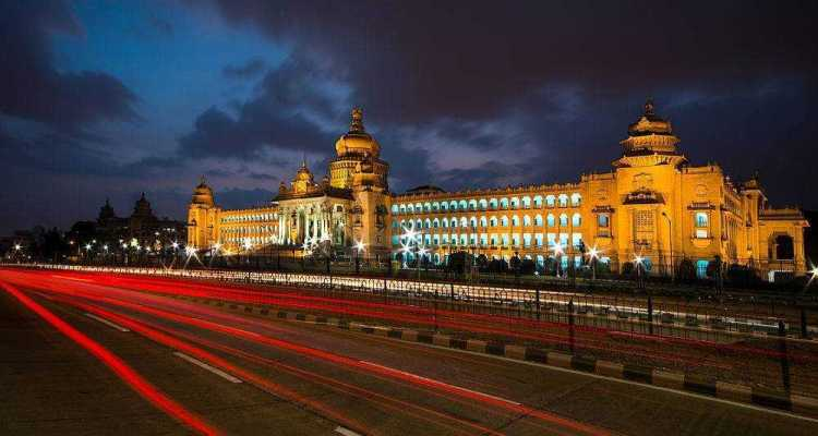 Things to do in Bangalore, India